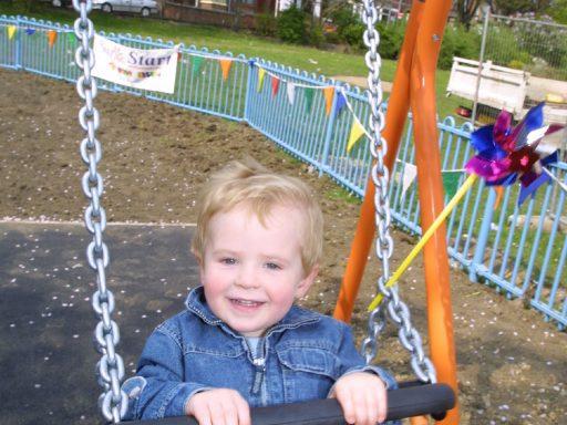 cradle-seat-ferham-play-area